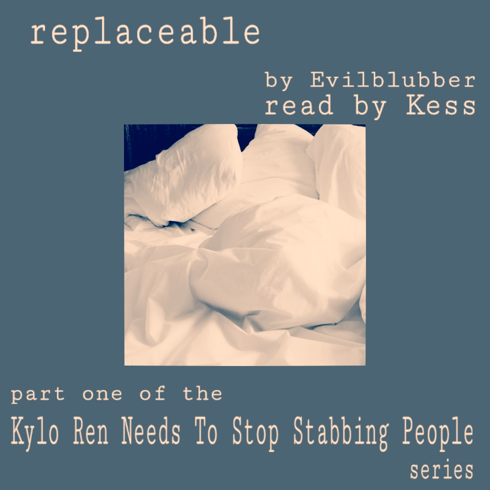 cover for replaceable
